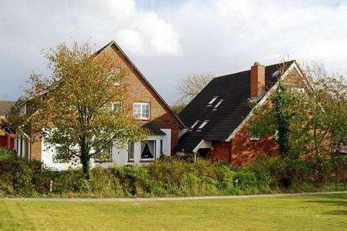 Us Langeoog   Strandhaus